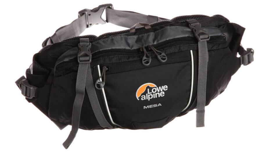 Hüfttasche Lowe Alpine Mesa