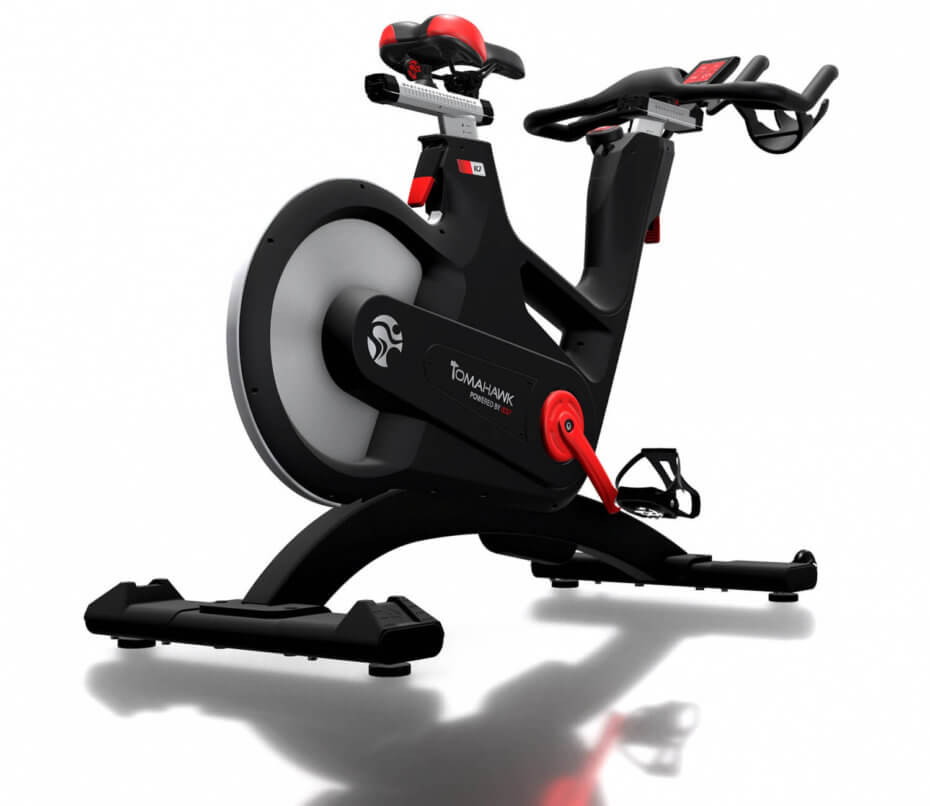 Tomahawk IC7 Indoor Cycle